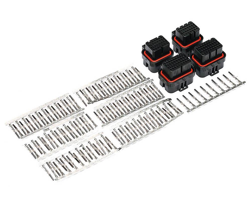 Kit connecteur M150 M142