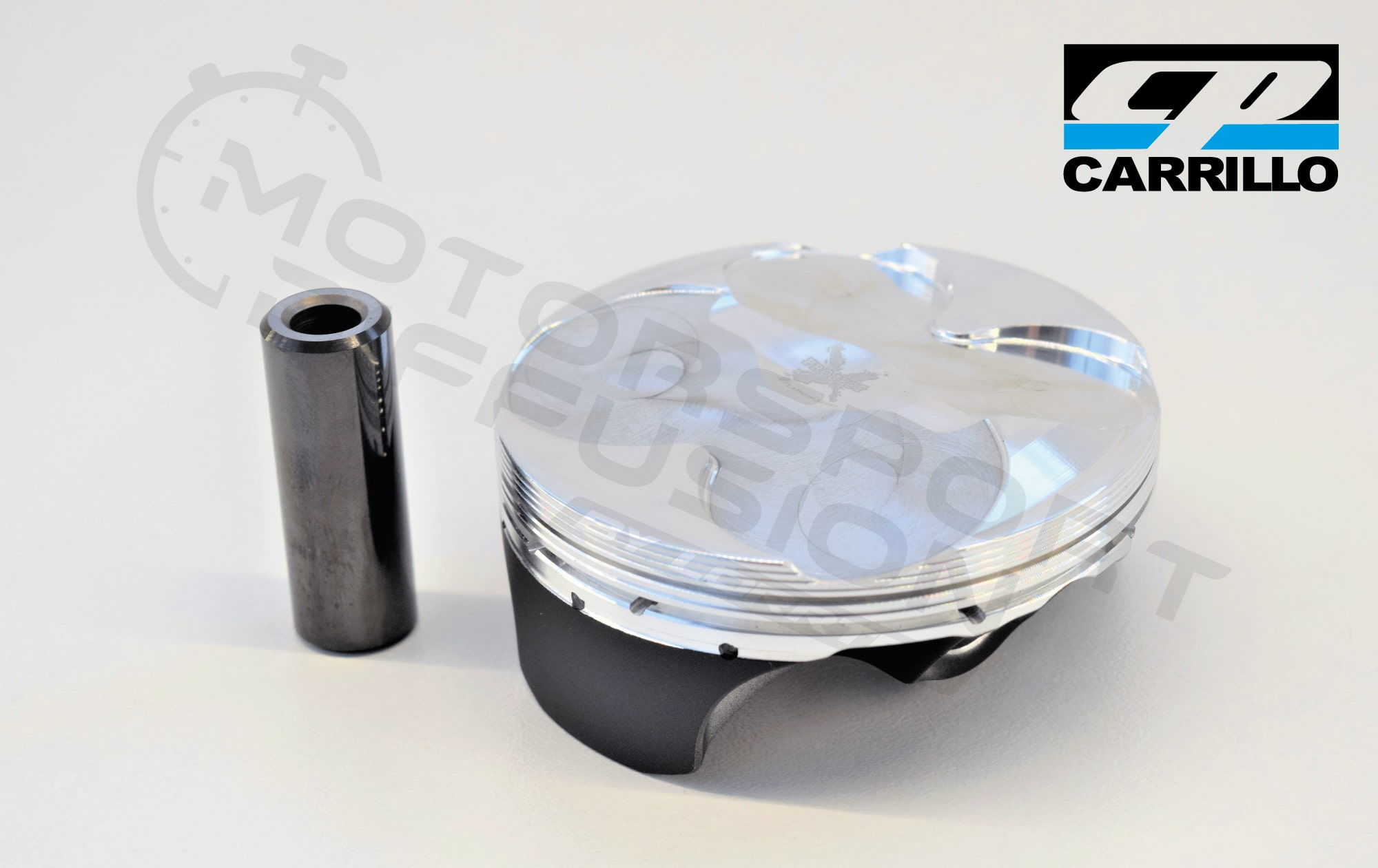 piston forg cp carrillo honda 450 crf 2002 2008 vente pi ces moteurs professionnel particulier. Black Bedroom Furniture Sets. Home Design Ideas