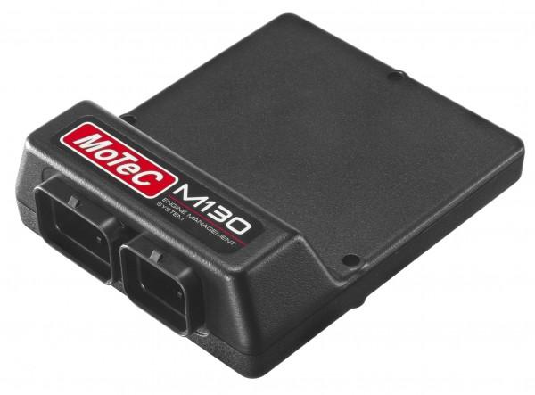 Calculateur Motec M130