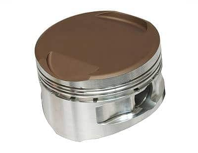 Piston-cp-carrillo-traitement-ceramique