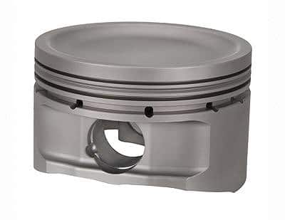 Piston-cp-carrillo-traitement-asf