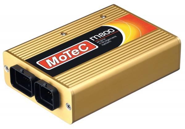 Calculateur Motec M800