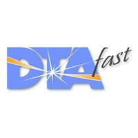 DTA Fast