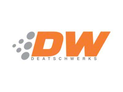 DW - Deatschwerks