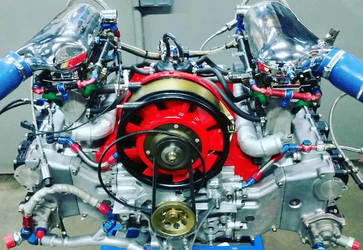 moteur-porsche-962-twin-turbo