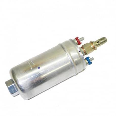 Pompe à essence Bosch haute pression