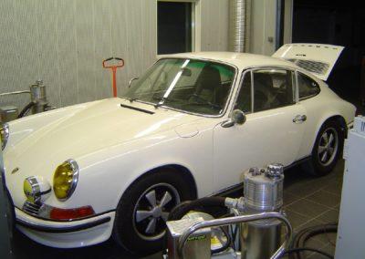 porsche-911-2l