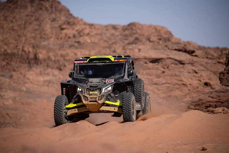 quad-ssv-preparation-lorrtec-rallye-paris-dakar-2020-
